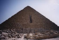 Pryramid02