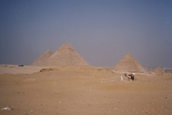 Pryramid09