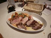 Pyrenees Restaurant7