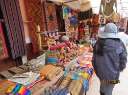 Qantusraqay market3