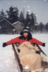 Reindeer Safari03