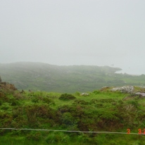 Ring of Kerry1