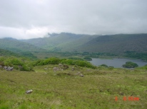Ring of Kerry10