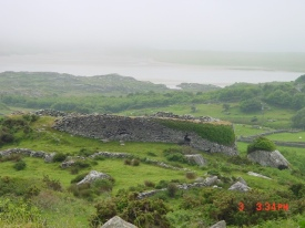 Ring of Kerry4