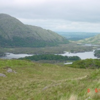 Ring of Kerry9