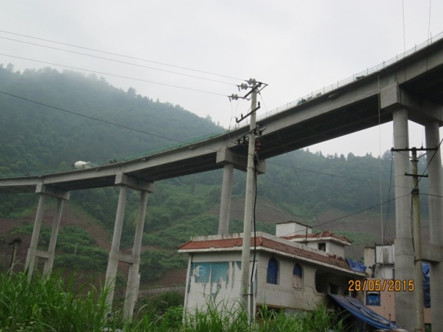 Road to Feng Huang29