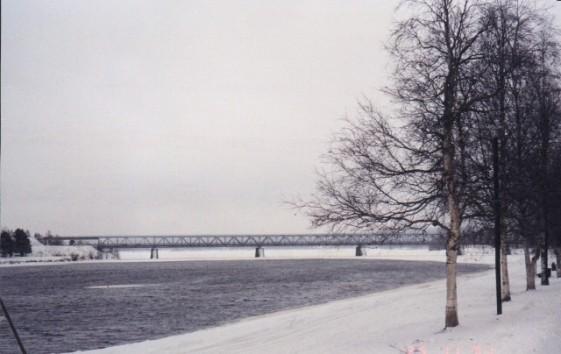 Rovaniemi4