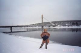 Rovaniemi6