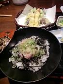Ryokan Dinner2