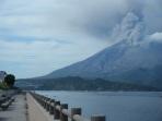 Sakurajima view16