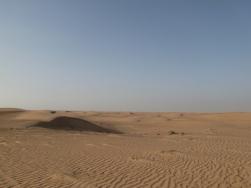 SandBashing13