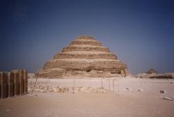 Saqqara2