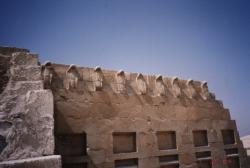 Saqqara3