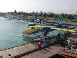 Seaplane port1