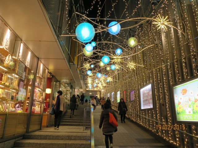 Shinjuku backstreets2