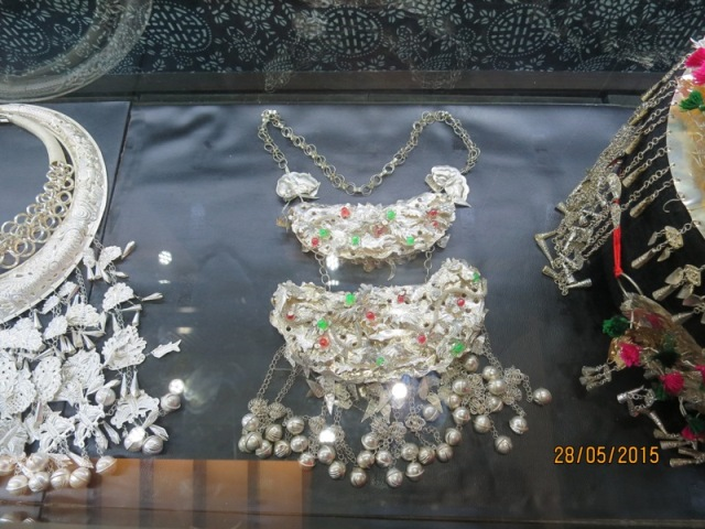 Silver Merchant 1