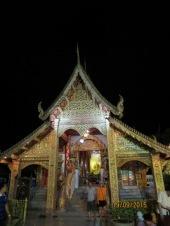 Silver Temple 4
