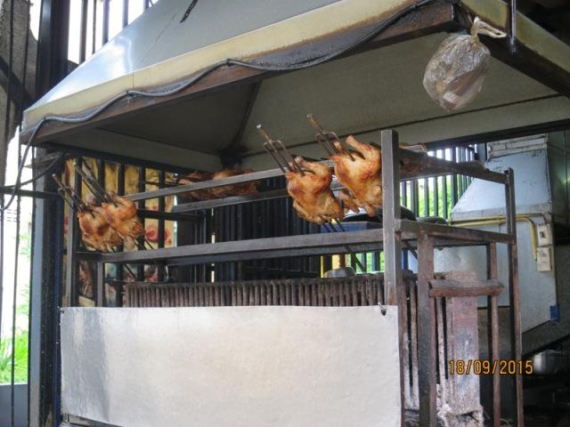 SP Chicken 8