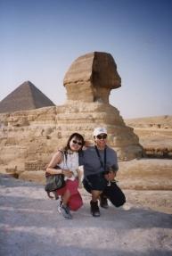 Sphinx5