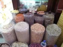 Spice Market2