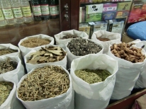 Spice Market7