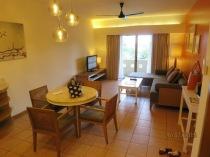Suite view2
