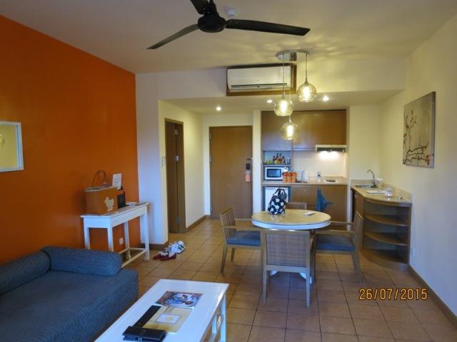 Suite view3