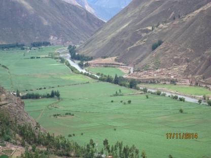 Taray valley view11