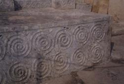 Tarxien temple 4