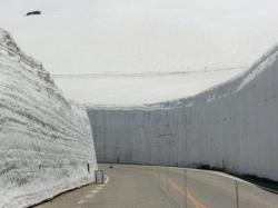 Tateyama snowall34
