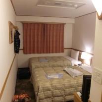 Toyoko Inn1