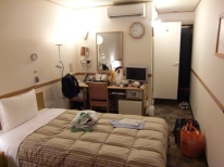 Toyoko Inn2