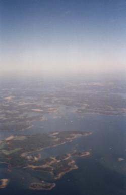 Turku air 1