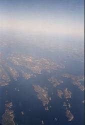 Turku air 2