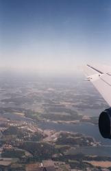 Turku air 3