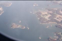 Turku air 4