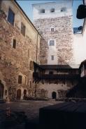 Turku Castle1