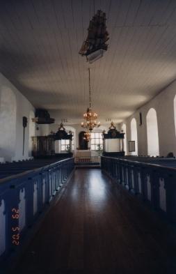 Turku Castle2