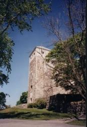 Turku Castle4