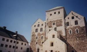 Turku Castle6