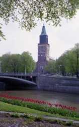Turku001
