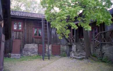 Turku002