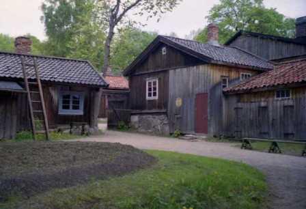 Turku003