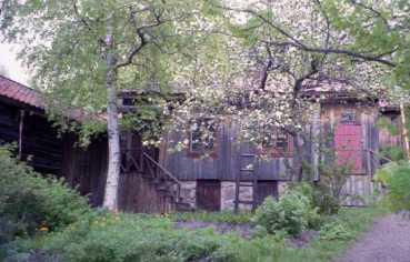 Turku005