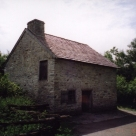 Ulster Folkpark11
