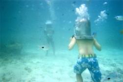 Undersea Walk12