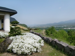 View of Bessho4