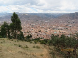 View of city from Cristi Blanco4