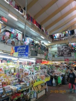 Warorot market5