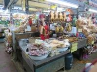 Warorot market7